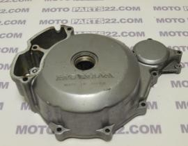 HONDA XRV 750 AFRICA TWIN ENGINE COVER LEFT CRANKCASE  11341-MY1-000