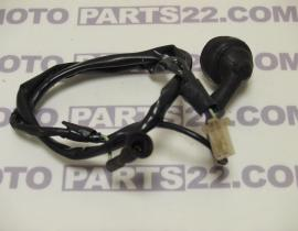 HONDA XRV 750 AFRICA TWIN NEUTRAL & OIL PRESSURE WIRE
