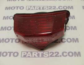 YAMAHA FZ 6 FAZER  600 5VX TAIL LIGHT UNIT 5VX847100000
