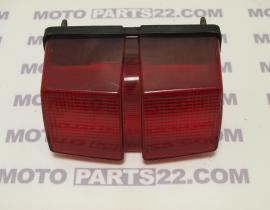 YAMAHA XTZ 750 SUPER TENERE 3LD TAIL LIGHT 3LD847101000