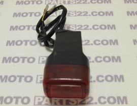 YAMAHA IT 175, IT 250 77 79 TAIL LIGHT STANLEY 040-5284