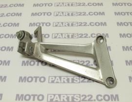 HONDA CBR 125 HOLDER RIGHT PILLION STEP 50715-KPP-860