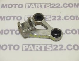 HONDA CBR 1000 F HOLDER LEFT MAIN STEP 50700-MS2-000