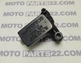 SUZUKI DL 650 V STROM ABS FRONT MASTER CYLINDER  59600-10G10-000