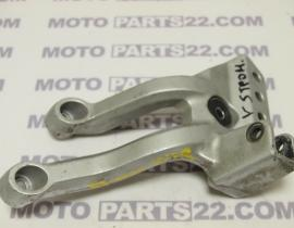 SUZUKI DL 1000 V STROM BRACKET PILLION STEP LEFT 43821-06G00-000