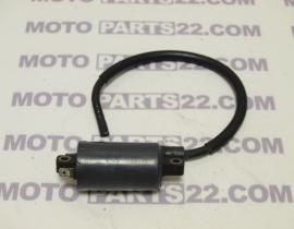 YAMAHA TDM 900 IGNITION COIL DENSO 129700  4DN823200000