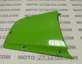 KAWASAKI KR 250 A TANDEM TWIN 85 LEFT UPPER COVER 14025-1909 L
