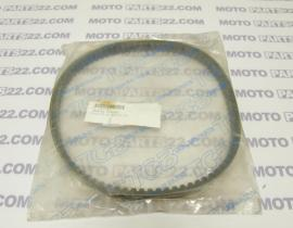 TGB HAWK 303 R,  125 R, 125 X,  DELIVERY 125  MAIN BELT DRIVE PART NO 490100