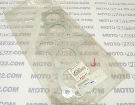 KAWASAKI ZX 750  GASKET HEAD CYLINDER  11004-1101