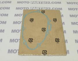 HONDA CB 400 SUPER FOUR GASKET STARTER COVER 11691-MV9-000