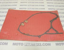 HONDA XL 250S, XL 500 81 83, XR 250 A 80 GASKET LEFT ENGINE H395-429-000