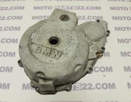 BMW F 650 GS RIGHT ENGINE COVER STATOR