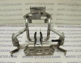KTM 950, 990 CENTRAL UPPER BRACKET