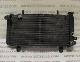 KTM 950, 990 RADIATOR