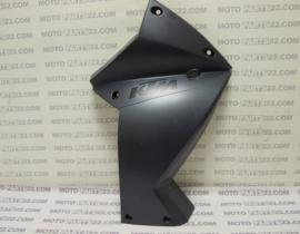 KTM 950 990 ΔΕΞΙ ΦΑΙΡΙΝΓΚ ΕΜΠΡΟΣ  600.08.051.000