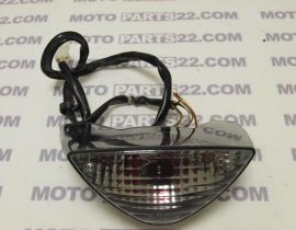 KTM 950 990  TAIL LIGHT WITH WIRE 600.14.140.044   220152