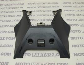 KTM 950 990 UPPER COVER CENTER 600.07.019.000