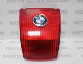BMW R 1150 R ΠΙΣΩ ΦΑΝΑΡΙ