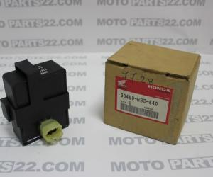 HONDA XLV 1000 VARADERO ΗΛΕΚΤΡΟΝΙΚΗ C.D.I - Κωδικός Honda: MBB CI 689 30450-MBB-640