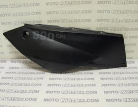 KTM 990  RIGHT REAR COVER   600.08.042.000