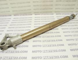 BMW R 1200 GS LC  FRONT INNER & OUTER TUBE 8520516
