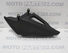 BMW R 1150 R TOP RIGHT CASE HOLDER 40599700090