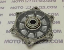 KTM LC4 640, DUKE 640 REAR SPROCKET HUB
