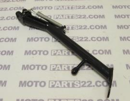 BMW R 1200 GS LC SIDE STAND BRACE COMPLETE 46 53 8 526 525