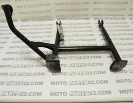 BMW R 1200 GS LC CENTER STAND COMPLETE 46 52 8 526 523