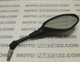 BMW R 1200 GS LC MIRROR RIGHT