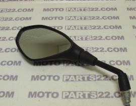BMW R 1200 GS LC MIRROR LEFT