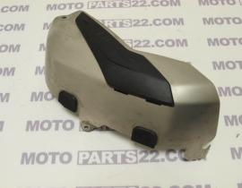 BMW R 1200 GS LC  RIGHT CYLINDER HEAD COVER GUARD