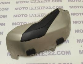 BMW R 1200 GS LC  LEFT CYLINDER HEAD COVER GUARD