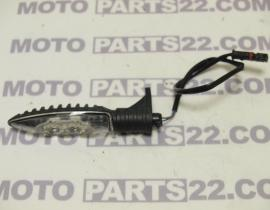 BMW R 1200 GS LC LED FLASHER FRONT LEFT