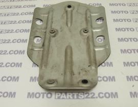BMW R 1200 GS LC ENGINE GUARD 11 84 8 532 939