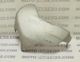 BMW R 1200 GS LEFT  CYLINDER HEAD COVER GUARD