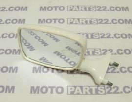 YAMAHA FZR 250, FZR 400  MIRROR LEFT