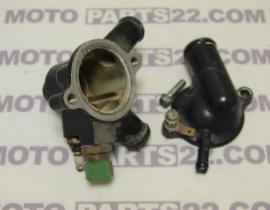 HONDA XLV 1000 I VARADERO CASE THERMOSTAT & TEMPERATURE SENSORS
