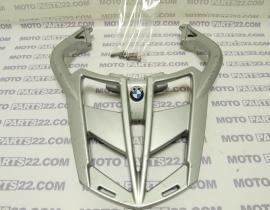 BMW F 800 S K71  LUGGAGE CARRIER 46547678737 / 46 54 7 678 737