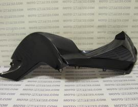 BMW F 800 S K71 FAIRING RIGHT TRIM PANEL TOP RIGHT  46 63 7 691 388