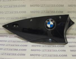 BMW F 800 S K71 TRIM LOWER LEFT 46 63 7 682 693