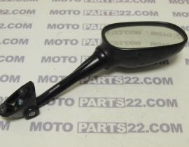 BMW F 800 S K71 RIGHT MIRROR 51 16 7 714 112