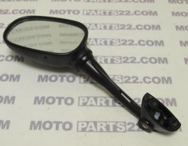 BMW F 800 S K71  LEFT MIRROR 51 16 7 714 111