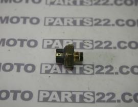 APRILIA PEGASO 650 THERMAL SWITCH FAN 80° 90° DEGREES