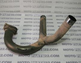 BMW R 1150 GS ADVENTURE  EXCHAUST MANIFOLD FRONT RIGHT 18 11 1 342 954