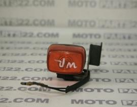 YAMAHA DT 200 WR  FRONT RIGHT FLASHER LIGHT
