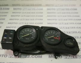 HONDA XRV 750 AFRICA TWIN 93 ΟΡΓΑΝΑ ΚΑΝΤΡΑΝ ΚΟΜΠΛΕ KMH  75426 KM
