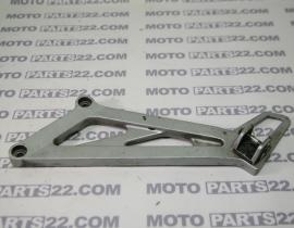 KAWASAKI KLE 400, KLE 500  LEFT STEP STAY 35011-1557
