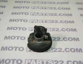 BMW R 1200 R 05 10 K27  COVER WIRE THROTLE  61 31 7 674 606