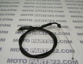 BMW R 1200 R 05 10 K27 THROTTLE CABLE BREAK CONTACT 32 73 7 695 945